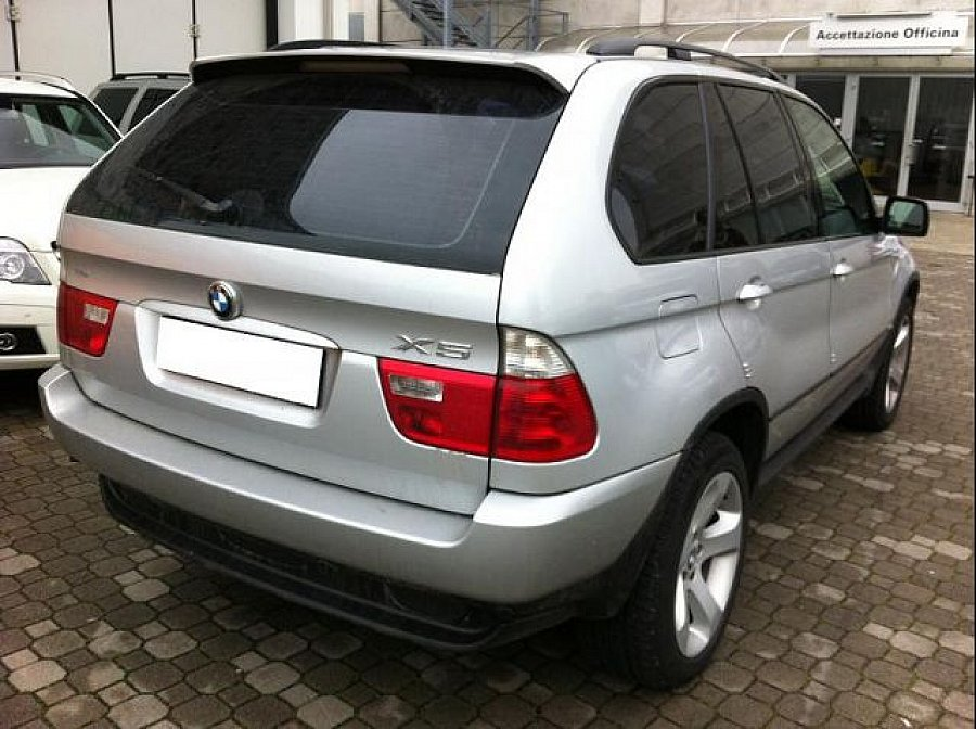 bmw x5 e53 4x4 occasion 15 500 129 000 km. Black Bedroom Furniture Sets. Home Design Ideas