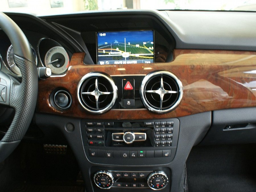 mercedes classe glk x204 350 cdi blueefficiency 4matic 4x4 occasion best car review. Black Bedroom Furniture Sets. Home Design Ideas